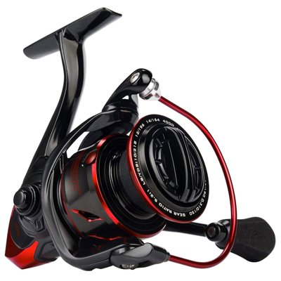 KastKing Sharky III Fishing Reel